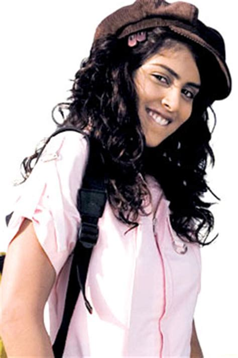 hindi film actress d souza genelia d souza bollywood movies