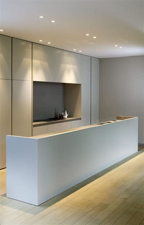 Minimal Kitchen Design Picture Of Functional Minimalist Kitchen Design Ideas