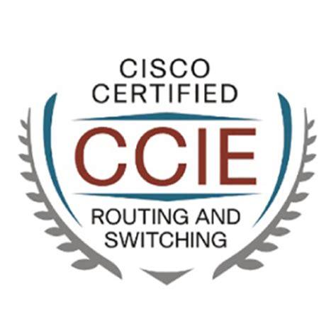 free ccna voice training videos voicecertscom ccie ccnp logo for resume
