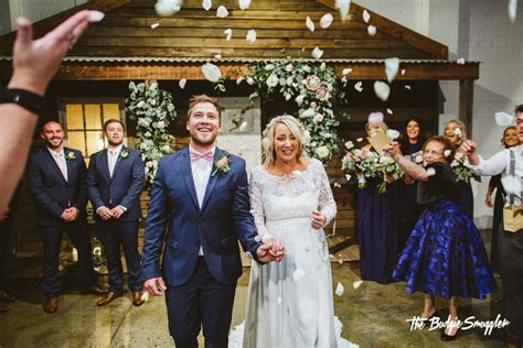 melbourne designs budgie and the budgie smuggler ringwood wedding pages australia