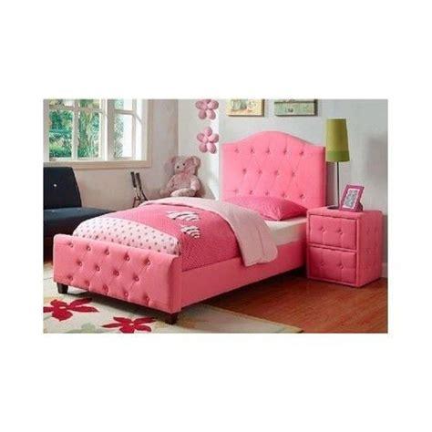 girls twin bedroom furniture girls twin headboard iemg info