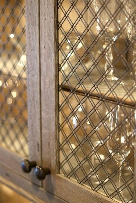decorative wire mesh cabinet doors 28 best images about decorative grills for doors hvac on