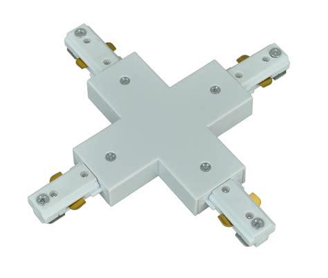 track lighting connector types vintage hardware lighting