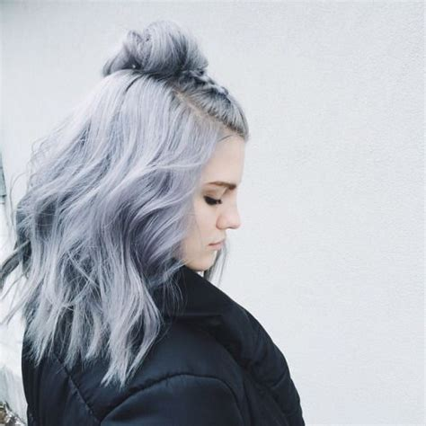 best shoo for gray hair for 69 best images about hair beauty on pinterest