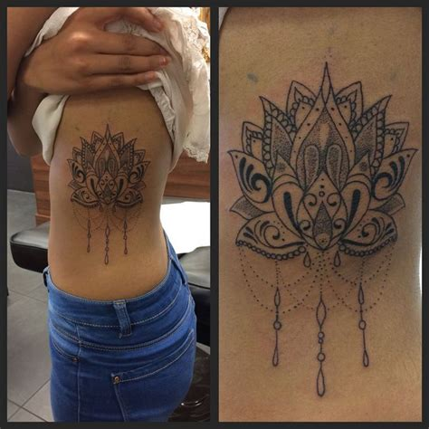 Mandala Tattoo Leicester | 67 best mandala pattern work dot shade images on