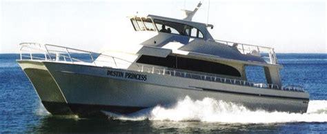 party boat fishing destin reviews home www destinpartyboatfishing