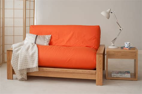 futon mattress uk futon loose covers futon sofa bed natural bed company
