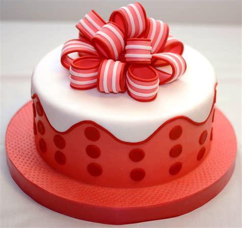 imagenes de cumpleaños y pastel tal d 237 a como hoy p 225 gina 2 farmerama es