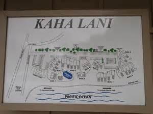 Rainbow Bedroom Map Picture Of Castle Kaha Lani Lihue Tripadvisor