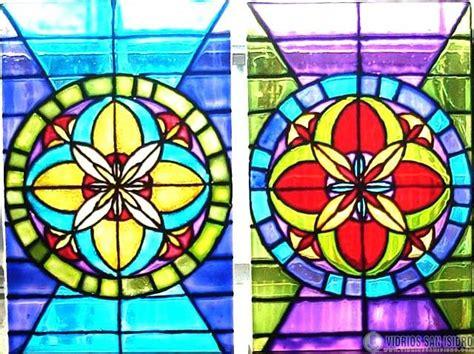 imagenes para pintar vitrales vitrales im 225 genes imagui