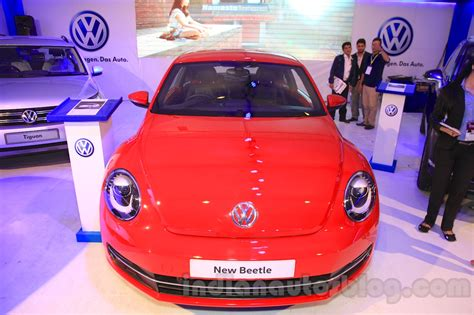 volkswagen nepal vw beetle front at the 2015 nada auto show image gallery
