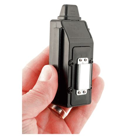mobile gps tracking device followmee gps tracker real time gps tracking mobile app