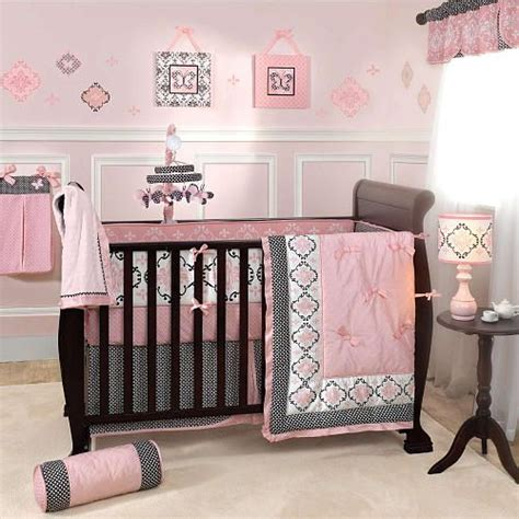 Lambs Ivy Duchess 9 Piece Bedding Set Cute Lamb I Am Lambs Duchess 9 Crib Bedding Set