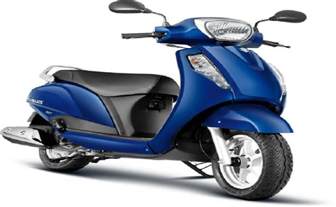 Mileage Of Suzuki Access 125 Suzuki New Access 125 Price Mileage Review Suzuki Bikes