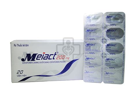 meiact 200 mg meiact200 meiact 200mg meiact 200mg