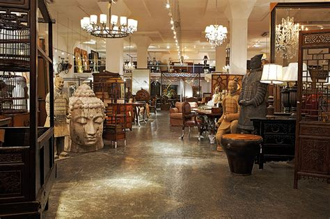 home design stores singapore shop at taylor b home decor singapore
