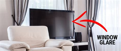 tv mount for window news tv wall mount installation tips for the experts