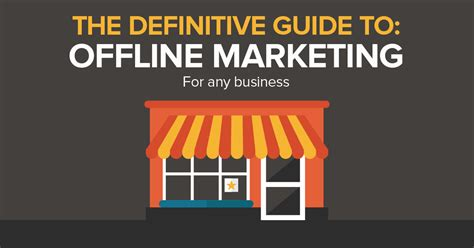 definitive guide to cing cing guide to csite cooking books website design the definitive guide to offline marketing