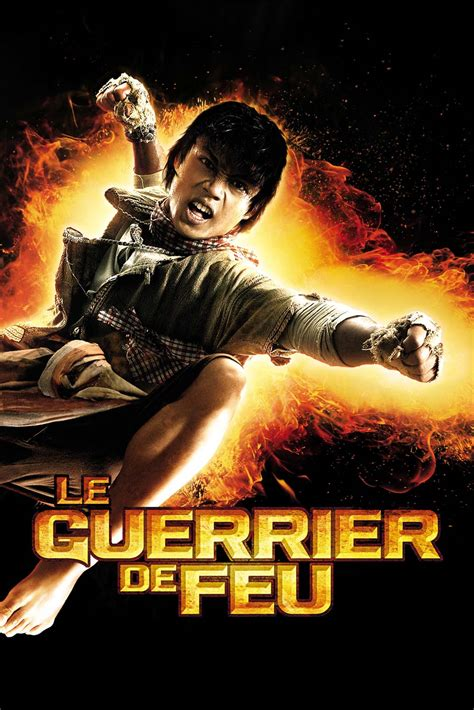 film thor le guerrier casting du film le guerrier de feu r 233 alisateurs acteurs