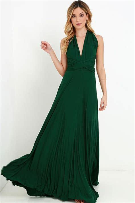 Farest Maxi 1 453 best images about color emerald green and other