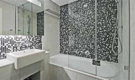 acquista box doccia devi ristrutturare il bagno il box doccia si acquista