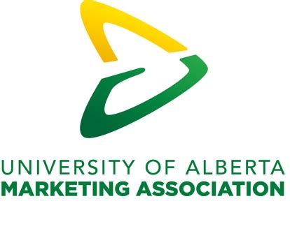 Mba Office Ualberta by In The Business Of Marketing Bcom