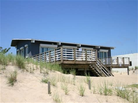 virginia cottage rentals oceanfront pin by sandbridge siebert realty virginia