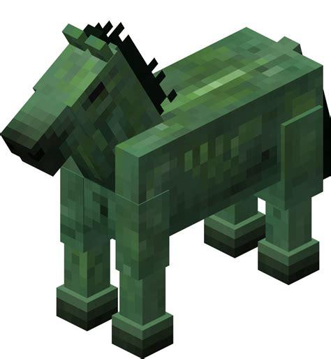 Minecraft Sty Papercraft - plik kon png minecraft wiki polska