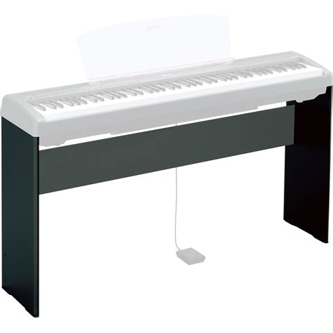 l on a stand yamaha l 85 keyboard stand capital music
