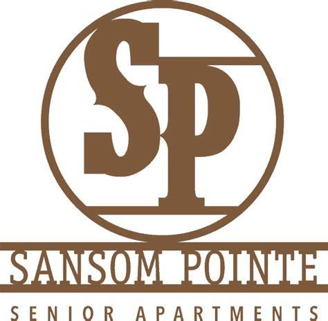 Pool Home Plans Senior Apartments In Sansom Park Tx Sansom Pointe Apts