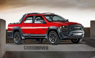 Synonyms For Dodge Image Gallery 2019 Dodge Ram