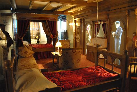 titanic first class first class bedrooms on the titanic www indiepedia org