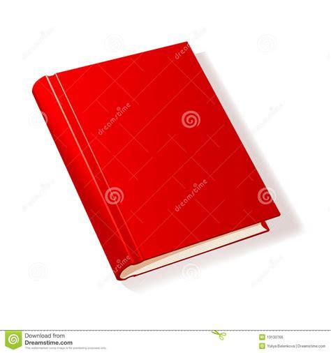 libro a plus livre de rotes buch vektor abbildung bild von f 252 hrer abdeckung 13130766
