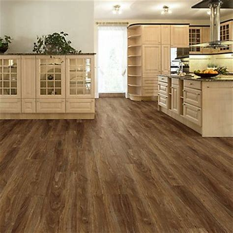 allure locking 8 7 inch x 60 inch mystic acacia luxury vinyl plank flooring 21 6 sq feet case