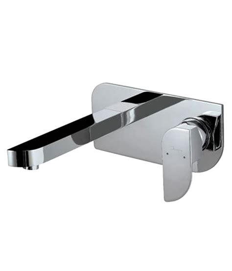 jaquar bathroom fittings buy online buy jaquar brass faucet online at low price in india