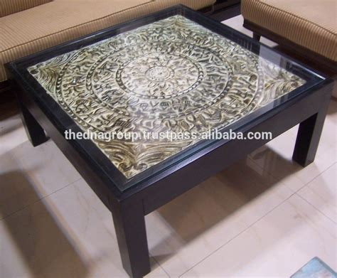 center table for sale 84 center table living room for sale size of