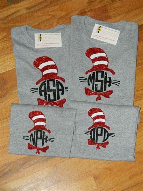 school ideas 25 unique school shirts ideas on school