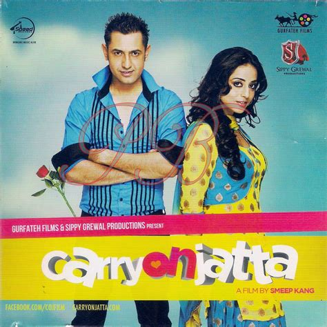 carry  jatta gippy grewal mp buy full tracklist