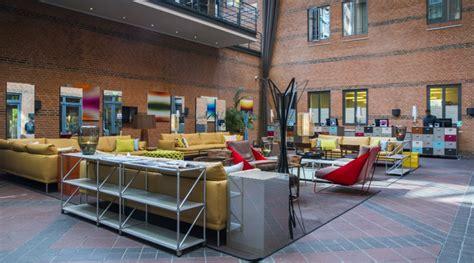 hotel comfort copenhagen modern hotel in the centre of copenhagen comfort hotel