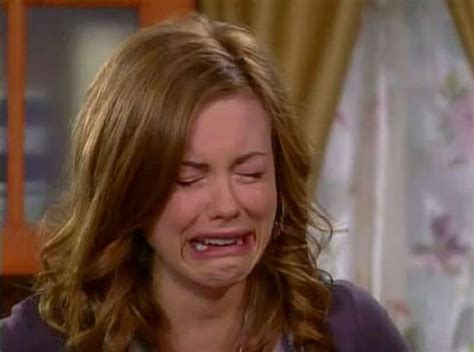 celeb vip celebrities crying 13 photos 7 gifs funcage