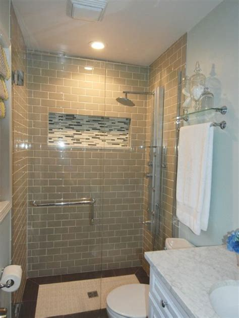 ideas for small bathroom remodels small master bath home design ideas pictures remodel and