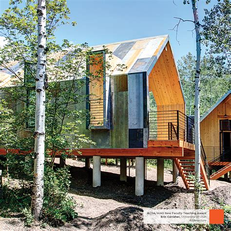 detroit home design awards 2016 detroit home design awards 2016 100 detroit home design