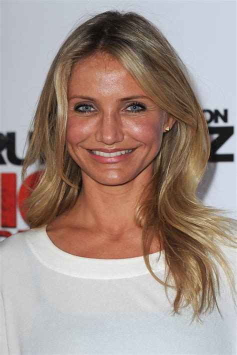 Style Cameron Diaz Fabsugar Want Need 5 by More Pics Of Cameron Diaz Mini Dress 23 Of 23 Cameron