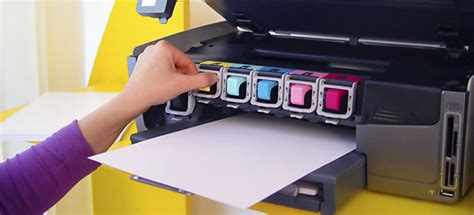 best cheap ink cartridges which