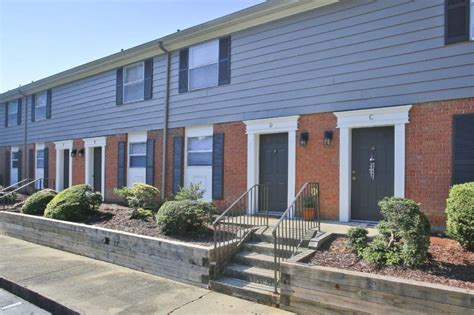 1 bedroom apartments in goldsboro nc bramblewood rentals goldsboro nc apartments com