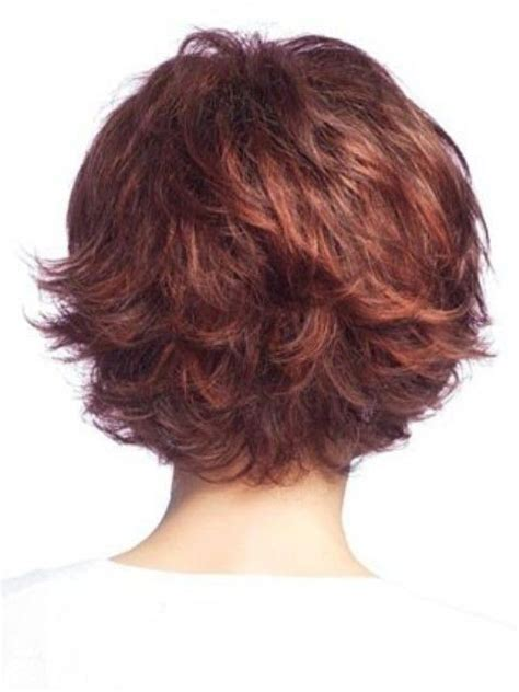 facebook20shairstyle 20 shag hairstyles for women popular shaggy haircuts for