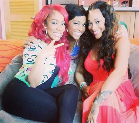 mimi faust hair styles mimi faust hairstyles apexwallpapers com