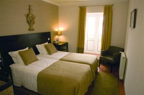 small hotel room albergaria boutique hotel o po 233 jo