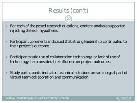 technology dissertation ideas technology dissertation topics