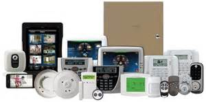 honeywell home security systems what we use oklahoma home security company